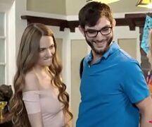 Vídeo de Sexo comeu a vizinha