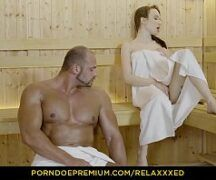 sexo no casamento Porno