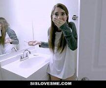 videos de sexo gay